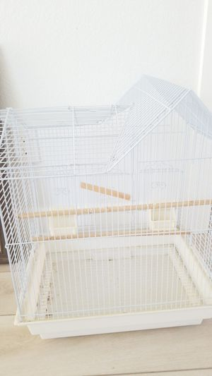 New bird cage. for Sale in Spring Valley, CA