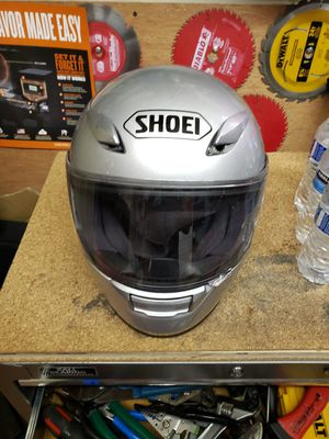 Helmet for Sale in Hayward, CA