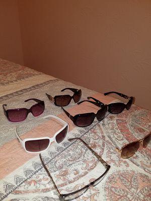 Women's sunglasses for Sale in Boston, MA