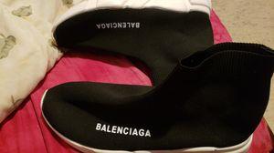 Balenciaga for Sale in Selma, AL
