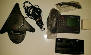 Polycom / Phone for Sale in Indianapolis, IN