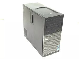 Gaming PC - Budget Gaming Computer for Sale in Monroeville, PA