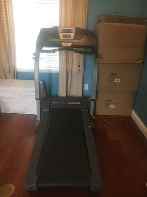 Sears Pro-Form XP 542S Treadmill. for Sale in Phoenix, AZ