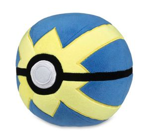Pokemon Quick Balls Brand New $8.00 for Sale in Los Angeles, CA