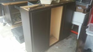 All for $200 including office stuff for Sale in Port St. Lucie, FL