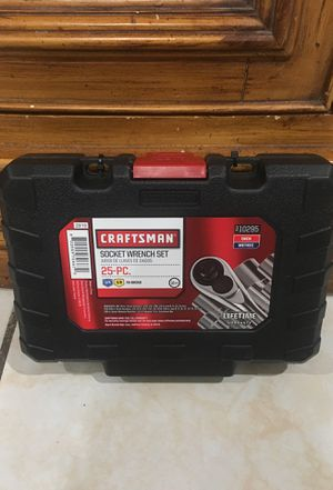 Craftsman for Sale in Lynwood, CA