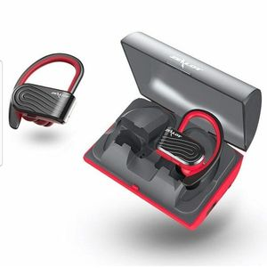 Over ear tws Bluetooth earbuds headsets headphones for Sale in Philadelphia, PA