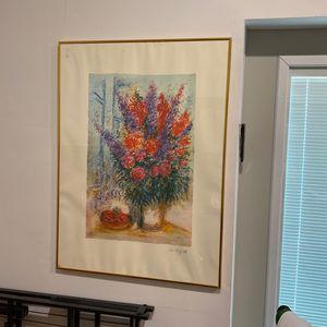 Marc Chagall for Sale in Miami, FL