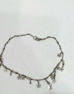 Anklet for Sale in San Diego, CA