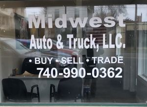 Nice Cheap Cars Come see and Test Drive for Sale in Delaware, OH