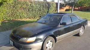 Lexus es 300 950$ for Sale in San Francisco, CA