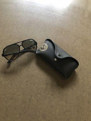 """Ray Ban """"Cats5000 Classic"""" sunglasses for Sale in Atlanta, GA"""