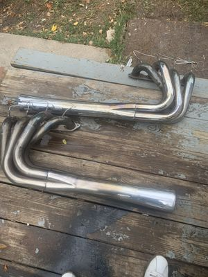Bassett boat headers for Sale in Independence, MO