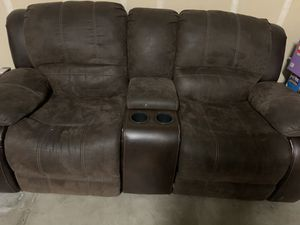 Recliners for Sale in Modesto, CA