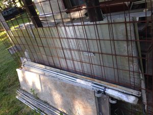 Stainless steel for Sale in Valley View, OH