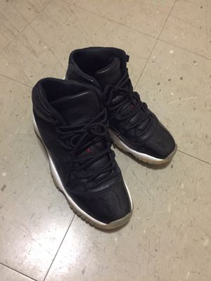 Jordan Retro 11s for Sale in Cleveland, OH