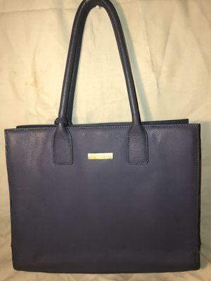 Joy & iman purse. for Sale in Tucson, AZ