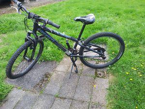 Trek 200 bike for Sale in Milwaukie, OR