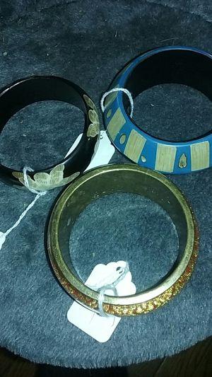 New bracelet s for Sale in Philadelphia, PA