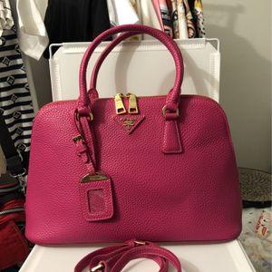 Prada Two-way Bag for Sale in Las Vegas, NV