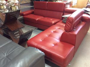New Sectional Couch for Sale in Charlotte, NC