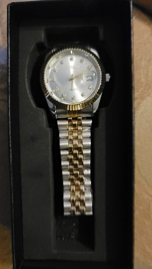 Citizen watch for Sale in Durham, NC
