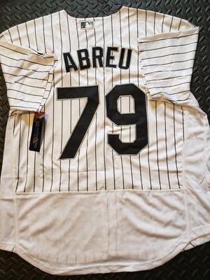 José Abreu - Chicago White Sox Size Large and XL for Sale in Hoffman Estates, IL