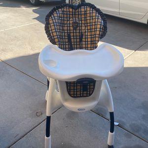 Silla Para Comer, for Sale in Avondale, AZ