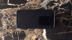 Iphone 6 16g Tmobile Factory unlocked for Sale in Salem, MA