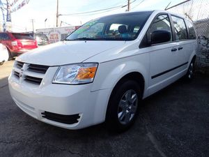 2008 Dodge Caravan/Grand Caravan for Sale in Philadelphia, PA