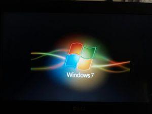 Instalación de Windows 7 for Sale in Falls Church, VA