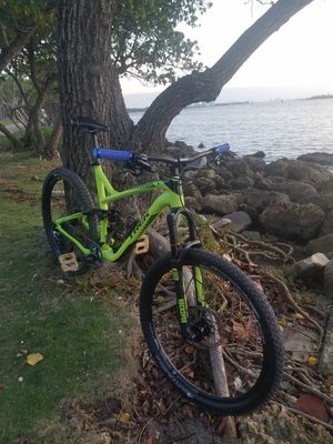 Trek Remedy mountain bike for Sale in Miami Beach, FL