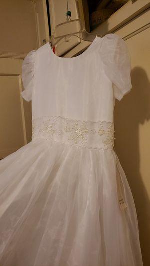 Flower girl dress for Sale in Bellflower, CA