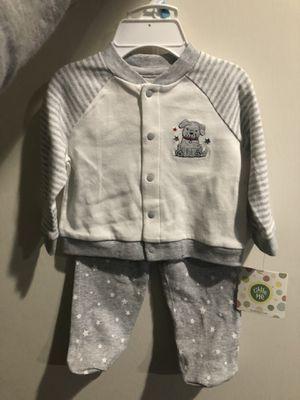 Kids clothing for Sale in Las Vegas, NV