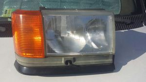 Range Rover parts 1997 -99 for Sale in Rockville, MD