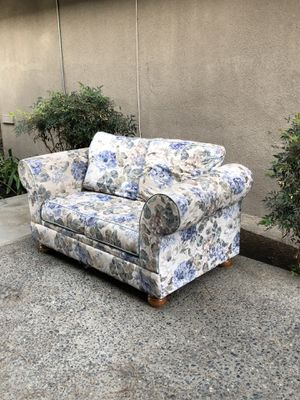 Furniture sofa for Sale in Fresno, CA