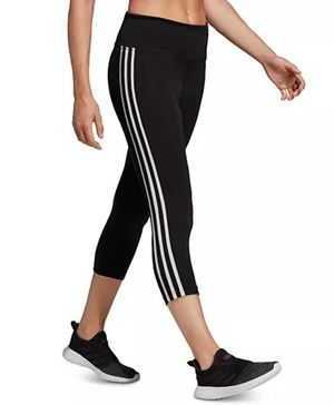 Womens Adidas Climalite Crop Tights - size 20/22 for Sale in DEVORE HGHTS, CA