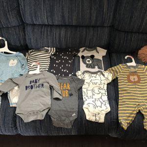 Newborn Outfits for Sale in Tonawanda, NY