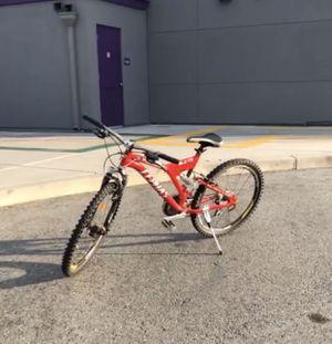 Cephas Moutain Bike for Sale in San Jose, CA