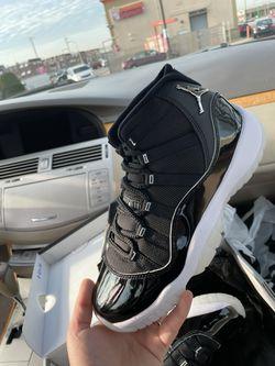 Jordan 11s for Sale in Philadelphia,  PA