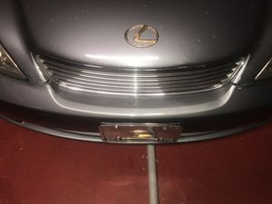 Lexus ES 330 for Sale in Pittsburgh, PA