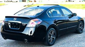 Price $1000 2011 Nissan Altima for Sale in Jersey City, NJ