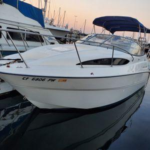Boat for sale for Sale in Bellflower, CA
