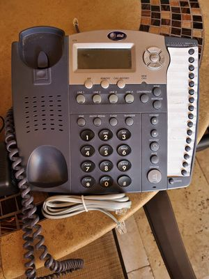 Att 945 Small Business System for Sale in Allen, TX