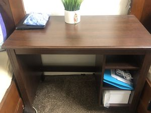 Desk for sale for Sale in La Mesa, CA