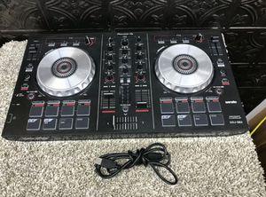 Pioneer DJ Serato Model DDJ-SB2 for Sale in Silver Spring, MD