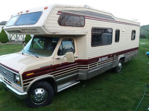 1988 Jamboree for Sale in Fort Defiance, VA