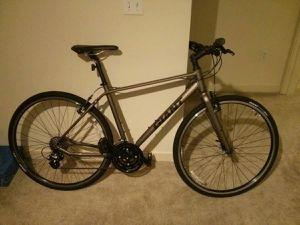 Giant Bike for Sale in Kirkland, WA