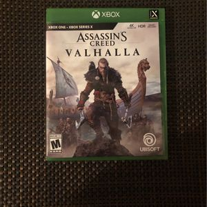 Assassins Creed for Sale in Buffalo, NY