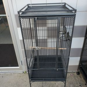 Bird Cage for Sale in Columbia, MD